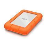 2TB Rugged Mini USB3.0 2tb/USB3.0