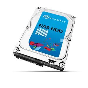 Hard Drive 1TB Nas 3.5in 6gb/s SATA 5900rpm 64MB