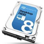 Hard Drive Desktop 8TB SATA 3.5in 7200rpm