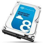 Enterprise Nas Hdd 8TB 3.5in 7200rpm 256MB 6gb/s SATA