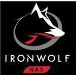Hard Drive Ironwolf 4TB Nas 3.5in 6gb/s SATA 64MB