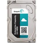Hard Drive Enterprise Capacity 1TB 3.5in 7200rpm 128m Standard 512n SAS