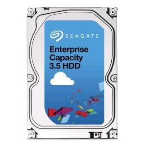 Hard Drive Enterprise Capacity 3TB 3.5in 7200rpm 128m Standard 512n SAS