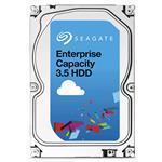 Hard Drive Enterprise Capacity 4TB 3.5in 7200rpm 128m Standard 512n SAS