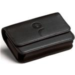 Carrying Case (hc1603-758)