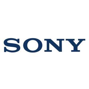 Turbo Data Cartridge Ait-2 80/208GB