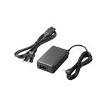 Ac Adapter For Tablet Series 5v
