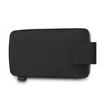 Tablet Carrying Case