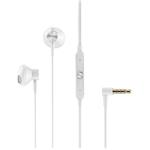 Bluetooth Headset Sth30 Stero White