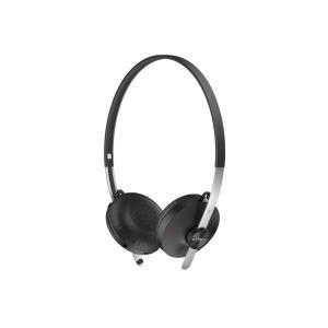 Stereo Bluetooth Headset Sbh60 Black