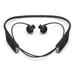 Bluetooth Headset Sbh70 Black