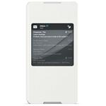 Cover Scr30 White For Z3+