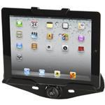 Universal In Car Tablet Holder