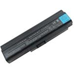 Primary Battery Pack (pa3594u-1brs) Rohs Compliant
