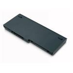 Battery Li-ion 12 Cell 8000mah Sat(pro) P500 / Qosmio G60