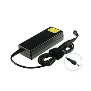 Universal Ac Adapter 75w/19v 3pin