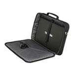 Notebook Case Xl 17.3in Essential Series