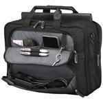 Business Notebook Case Pro 16in Advantage Series