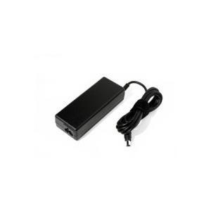 Universal Ac Adaptor 15v Dc 90w 6a 2-pin