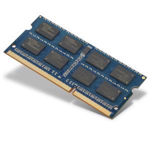 Memory 8GB DDR3