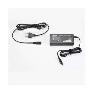 Universal Ac Adapter 19v 45w/ 60w(peak) 2pin