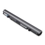 Battery Li-ion 4cell 14.8v 3000mah