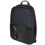 Rallye Backpack 16in