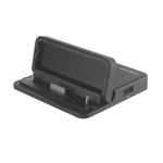 Mobile Tablet Cradle Pa5105e-1prp
