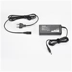 Ac Adapter 12v 36w 2pin For Write At10/at10pe