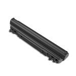 Battery Li-ion 9cell 8100mah For Portege R30