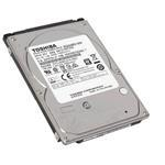 Hard Drive SATA Hybrid 1TB 3gb/s 2.5in 5400rpm 8GB SSD 9 5mm
