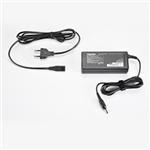 Universal Ac Ada 19v Dc 3.95a 75w 2-pin Zonder Powercord