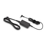 Univesal Ac Adapter 90-w Black