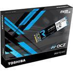 SSD Ocz Rd400 Series M.2 256GB 15nm Mlc Nvme