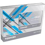 SSD Ocz Tr150 Series 120GB SataIII Read 550 Write 450 15nm Tlc
