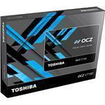 SSD Ocz Vt180 Series 480GB Sata3 Read 550 Write 530 A19nm Mlc