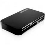 Universal Memory Card Reader USB2.0 (47264)