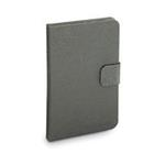 Folio Case For Kindle Fire