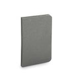 Folio Case For Kindle Fire Hd 7in - Slate Silver