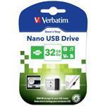 Store N Stay Nano USB Drive 32GB