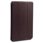 Case For iPad Mini  iPad Mini Mocha