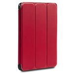 Case For iPad Mini iPad Mini Red