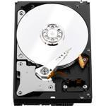 Nas Hdd Wd Red 2TB 3.5in SATA 3 Intellipower 64MB 20pk