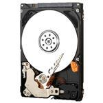 Hard Drive Wd Blue 500GB 2.5in SATA 3 5400rpm 16MB 7mm