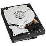 Hard Drive Wd Purple 8TB 3.5in SATA 3 5400rpm 128MB