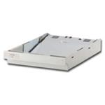 Paper Tray Replacement 500 Sheets For Phaser 3500 (109r00756)