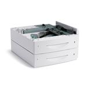 500-sheet Paper Tray (097s03874)