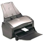 Documate 3460 Pro Scanner Colour 60ppm/120ipm@200dpi, 600dpi USB2.0
