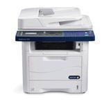 Workcentre 3315V_DNI Duplex Copy Print Scan Fax, A4, 31ppm, Ps3 Pcl5e/6 Adf, 2 Trays