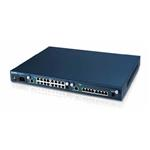 Mini Ip Dslam With 2 Locks (1u) Ies-1000